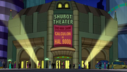 Shubot Theater.png