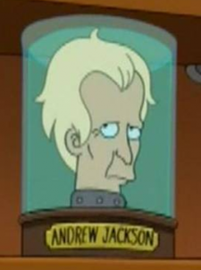 Andrew Jackson's head.png