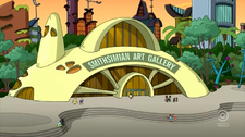 Smithsimian Art Gallery.png