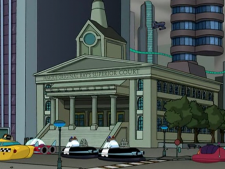 Famous Original Ray's Superior Court.png