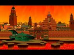 Futurama Game Sun City.jpg
