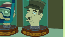Charles de gaulle BBS.png