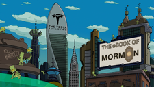 The Tesla Building.png