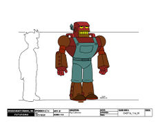 Futurama Forty Percent Leadbelly Big Caboose.jpg