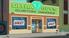 Ultra Guy's Custom Diamonds.png