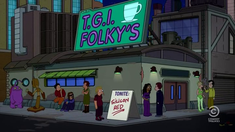T.G.I. Folky's.png