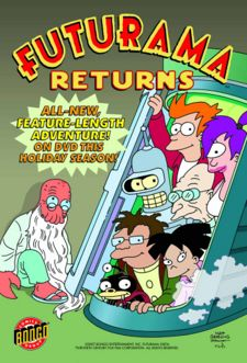 Futurama Returns.jpg