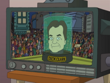 Dick Clark's head.png