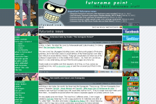 Futurama-point march-2010.png