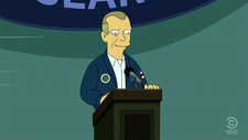 Buzz Aldrin (character).png