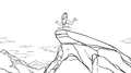 Animatic for Game of Tones 3.png