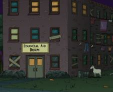 Financial aid dorm.jpg