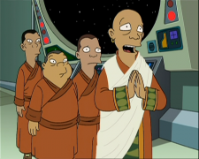 Monks of Shubah.png