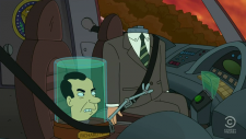 Nixon and the headless clone of Agnew.png