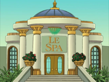 Le Spa.png