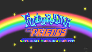 Futurama and Friends Saturday Morning Fun Pit.jpg