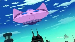 Thubanian flying saucer.jpg