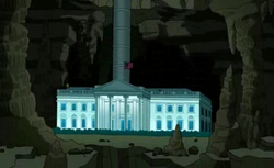 TheSecretWhiteHouse.png