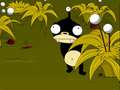 Nibbler first.png