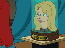 Claudia Schiffer.png