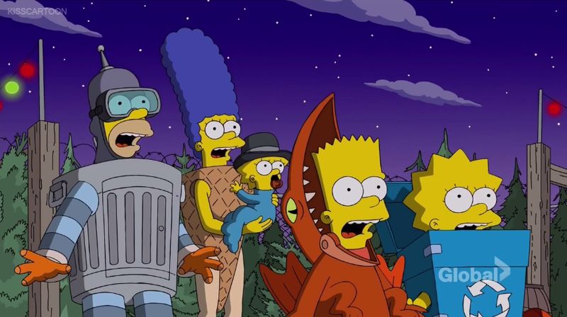 File:Homer bender halloween.png