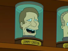 Jimmy Carter's head.png