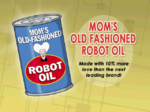 Mom's Old-Fashioned Robot Oil game.png
