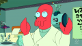 The Tip of the Zoidberg 1.png