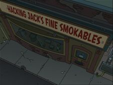 Hacking Jack's Fine Smokables.jpg