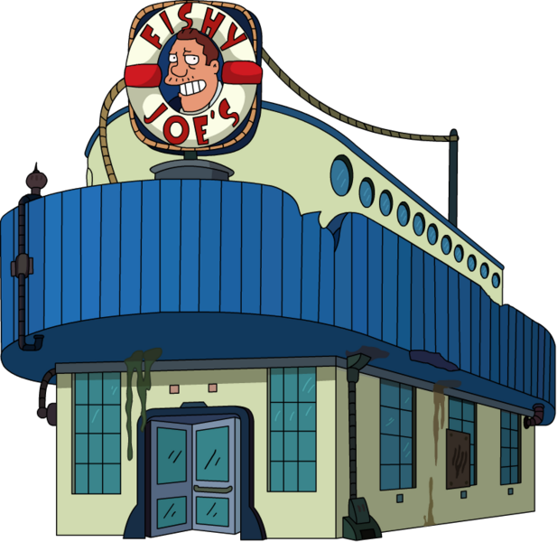 File:Fishy joes.png