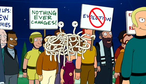 Pastafarianism.png