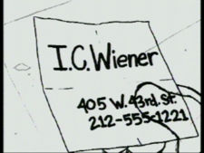 ICWiener-Address.jpg