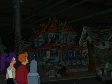 Fry's house.png