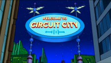 Welcome Circuit city.png