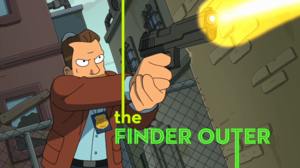 The Finder Outer.png