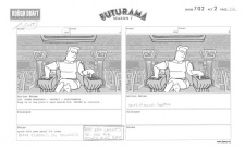 A Farewell to Arms storyboard - Scene 189.jpg