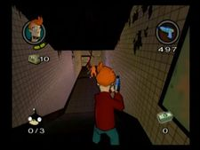Futurama the Game Fry in the Subway.jpg