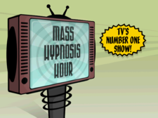 Mass hypnosis hour.png
