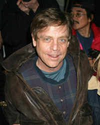 Mark Hamill.PNG