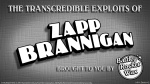The Transcredible Exploits of Zapp Brannigan.jpg