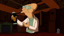 Futurama 7ACV18 Heat-Exclusion Spray.png