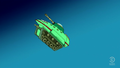 Planet Express ship 6ACV26 III.png