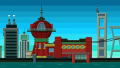 Planet Express headquarters 6ACV26 II.png