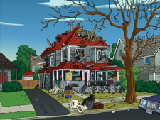 Fry's house 2.png
