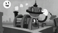 Planet Express headquarters 6ACV26 I.png