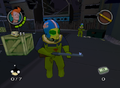 Green Hazmat trooper.png