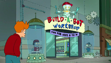 Build A Bot Workshop.png