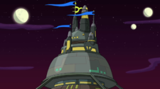 Omicronian castle 2.png