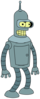 Bender WOT.png
