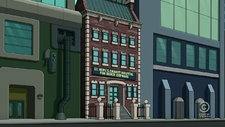 St. Hope's Charity Hospital for Robot Orphans.png